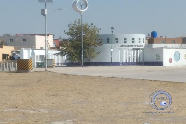 Foto de casa en venta en fraccionamiento con todos los servicios , las plazas, zumpango, méxico, 9135860 No. 04