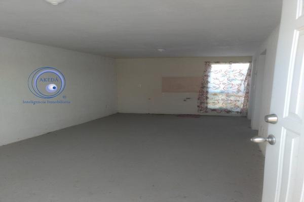 Foto de casa en venta en fraccionamiento con todos los servicios , las plazas, zumpango, méxico, 9135860 No. 06