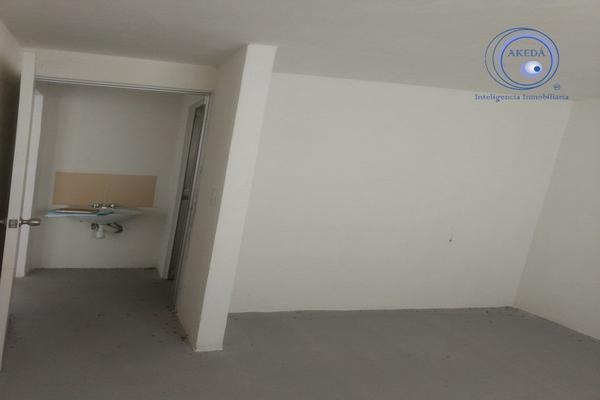 Foto de casa en venta en fraccionamiento con todos los servicios , las plazas, zumpango, méxico, 9135860 No. 07