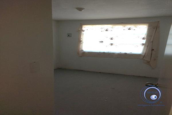 Foto de casa en venta en fraccionamiento con todos los servicios , las plazas, zumpango, méxico, 9135860 No. 08
