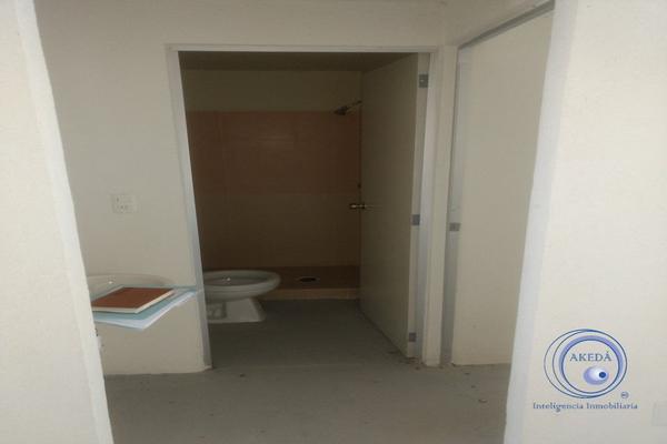 Foto de casa en venta en fraccionamiento con todos los servicios , las plazas, zumpango, méxico, 9135860 No. 09