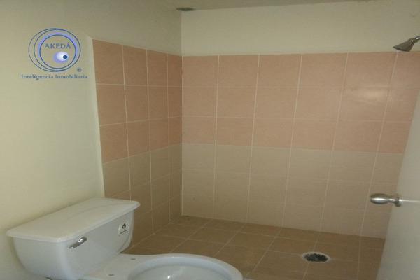 Foto de casa en venta en fraccionamiento con todos los servicios , las plazas, zumpango, méxico, 9135860 No. 10