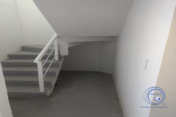 Foto de casa en venta en fraccionamiento con todos los servicios , las plazas, zumpango, méxico, 9135860 No. 11