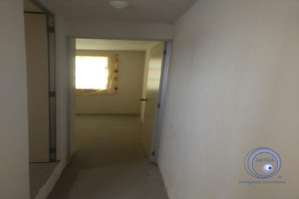 Foto de casa en venta en fraccionamiento con todos los servicios , las plazas, zumpango, méxico, 9135860 No. 12