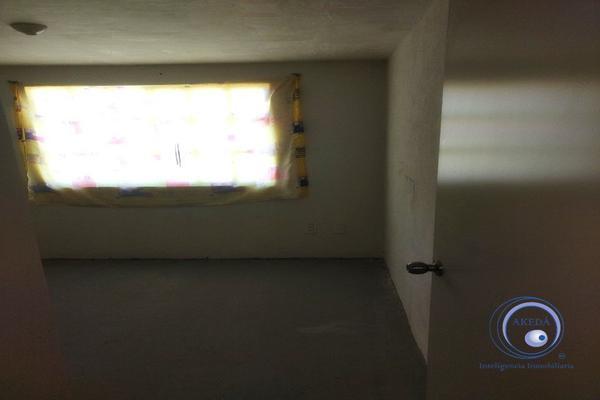 Foto de casa en venta en fraccionamiento con todos los servicios , las plazas, zumpango, méxico, 9135860 No. 13