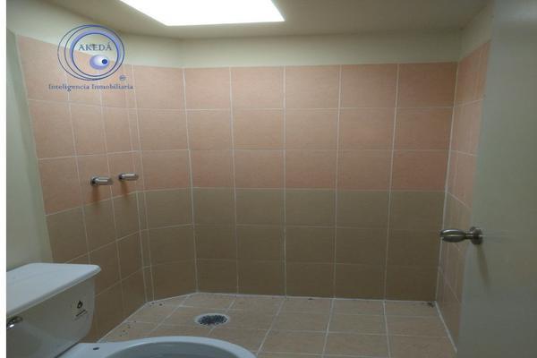 Foto de casa en venta en fraccionamiento con todos los servicios , las plazas, zumpango, méxico, 9135860 No. 14