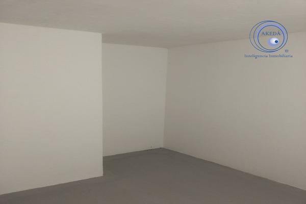 Foto de casa en venta en fraccionamiento con todos los servicios , las plazas, zumpango, méxico, 9135860 No. 15