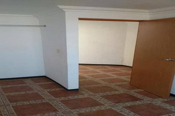 Foto de casa en venta en  , fraccionamiento condado de la pila, silao, guanajuato, 7989298 No. 03