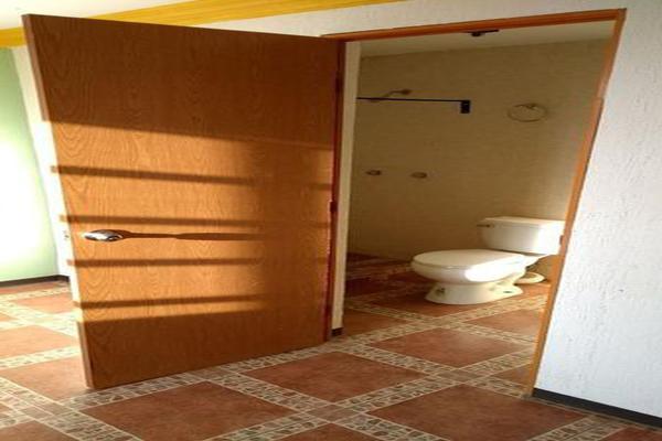 Foto de casa en venta en  , fraccionamiento condado de la pila, silao, guanajuato, 7989298 No. 05