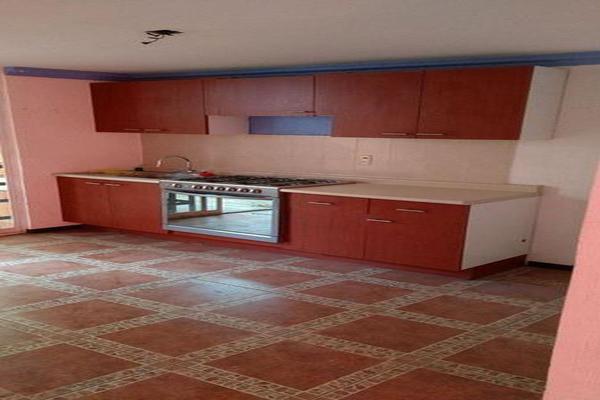 Foto de casa en venta en  , fraccionamiento condado de la pila, silao, guanajuato, 7989298 No. 06