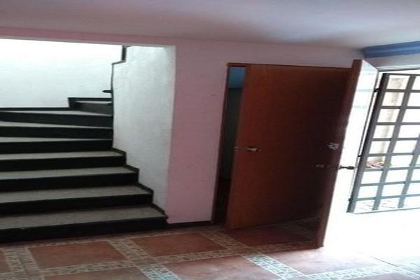 Foto de casa en venta en  , fraccionamiento condado de la pila, silao, guanajuato, 7989298 No. 09