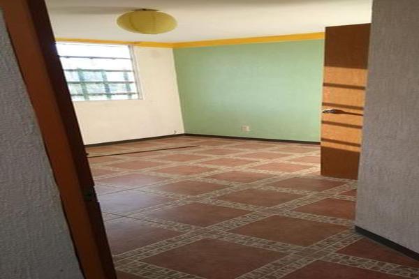 Foto de casa en venta en  , fraccionamiento condado de la pila, silao, guanajuato, 7989298 No. 10