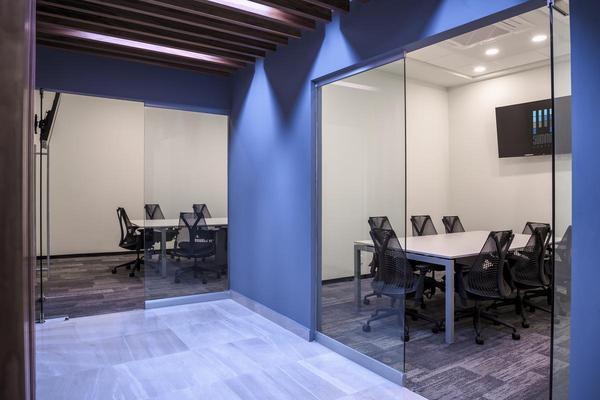 Foto de oficina en venta en fraccionamiento cumbres 1 , cancún centro, benito juárez, quintana roo, 17721810 No. 07