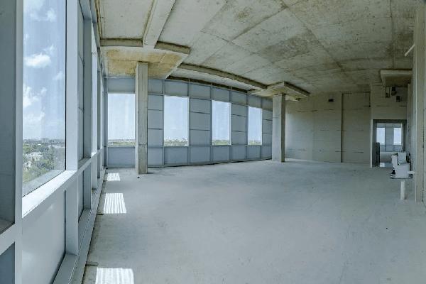 Foto de oficina en venta en fraccionamiento cumbres 1 , cancún centro, benito juárez, quintana roo, 17721810 No. 10