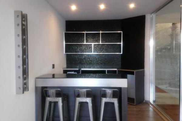 Foto de casa en venta en fraccionamiento dolores , ex-hacienda la luz, pachuca de soto, hidalgo, 6153625 No. 03