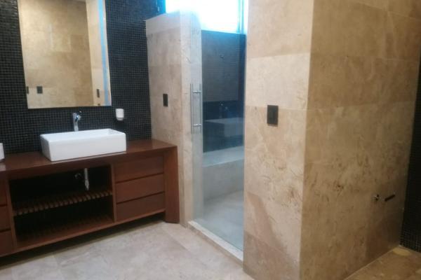 Foto de casa en venta en fraccionamiento dolores , ex-hacienda la luz, pachuca de soto, hidalgo, 6153625 No. 06