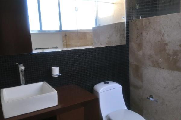 Foto de casa en venta en fraccionamiento dolores , ex-hacienda la luz, pachuca de soto, hidalgo, 6153625 No. 07