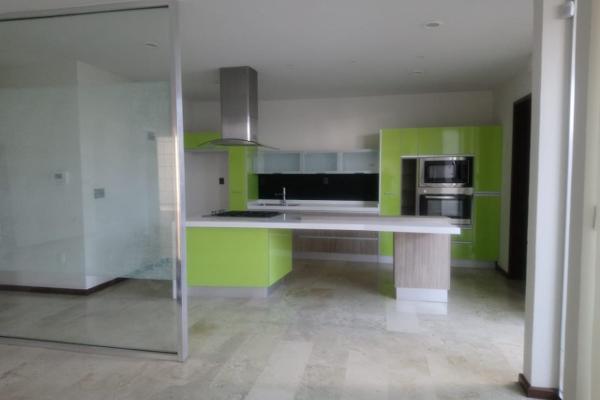 Foto de casa en venta en fraccionamiento dolores , ex-hacienda la luz, pachuca de soto, hidalgo, 6153625 No. 09