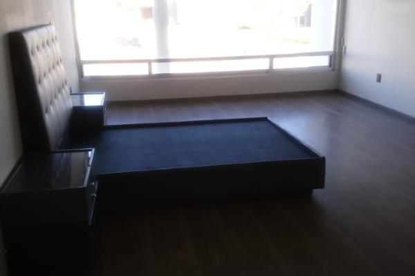 Foto de casa en venta en fraccionamiento dolores , ex-hacienda la luz, pachuca de soto, hidalgo, 6153625 No. 11