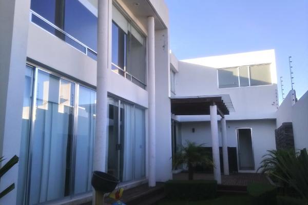Foto de casa en venta en fraccionamiento dolores , ex-hacienda la luz, pachuca de soto, hidalgo, 6153625 No. 13
