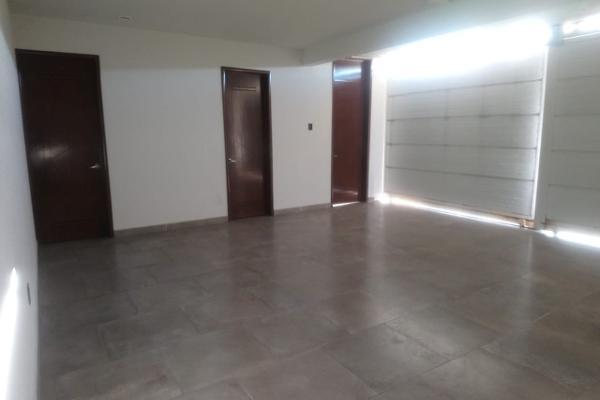 Foto de casa en venta en fraccionamiento dolores , ex-hacienda la luz, pachuca de soto, hidalgo, 6153625 No. 14