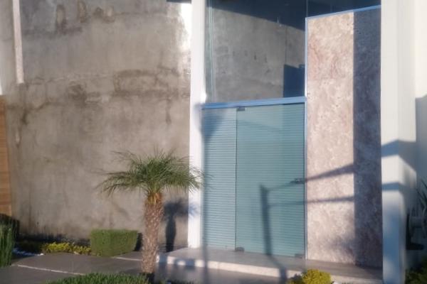 Foto de casa en venta en fraccionamiento dolores , ex-hacienda la luz, pachuca de soto, hidalgo, 6153625 No. 15