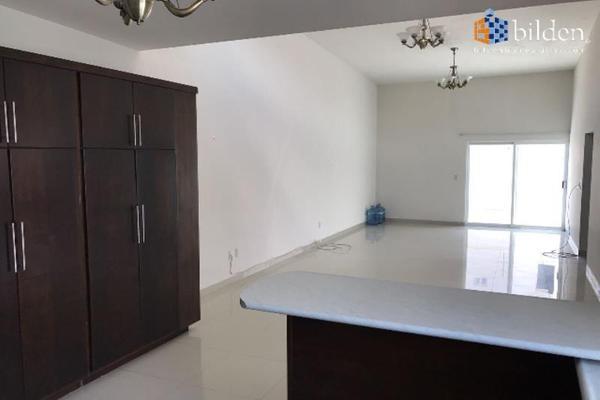Foto de casa en venta en fraccionamiento el bosque residencial nd, el bosque residencial, durango, durango, 0 No. 04