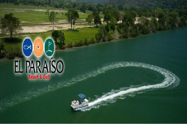 Foto de terreno habitacional en venta en fraccionamiento el paraìso, kilometro 47, lote 11 , aldama, aldama, tamaulipas, 5339886 No. 03