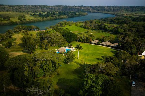Foto de terreno habitacional en venta en fraccionamiento el paraìso, kilometro 47, lote 11 , aldama, aldama, tamaulipas, 5339886 No. 05