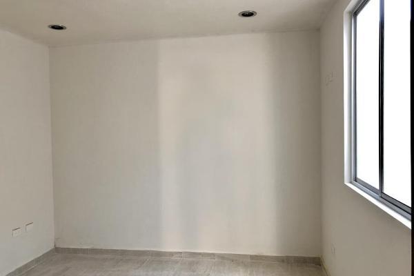 Foto de casa en venta en  , fraccionamiento el soldado, durango, durango, 0 No. 10