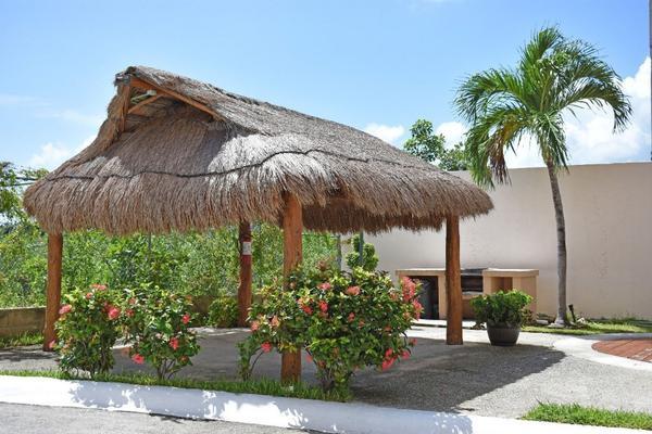 Foto de departamento en renta en fraccionamiento el table, sm 4b, s/n , cancún centro, benito juárez, quintana roo, 8205775 No. 13
