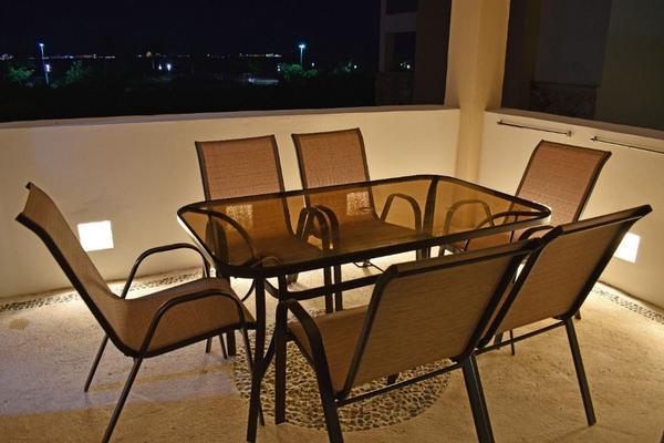 Foto de departamento en renta en fraccionamiento el table, sm 4b, s/n , cancún centro, benito juárez, quintana roo, 8205775 No. 16