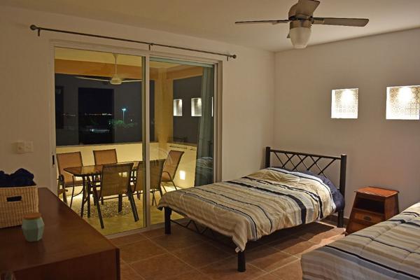 Foto de departamento en renta en fraccionamiento el table, sm 4b, s/n , cancún centro, benito juárez, quintana roo, 8205775 No. 17
