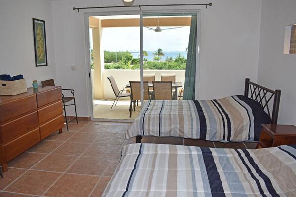 Foto de departamento en renta en fraccionamiento el table, sm 4b, s/n , cancún centro, benito juárez, quintana roo, 8205775 No. 20