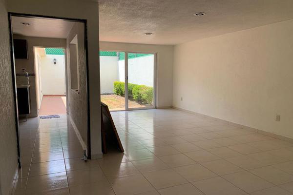 Foto de casa en venta en fraccionamiento eucaliptos nd, granjas lomas de guadalupe, cuautitlán izcalli, méxico, 0 No. 04