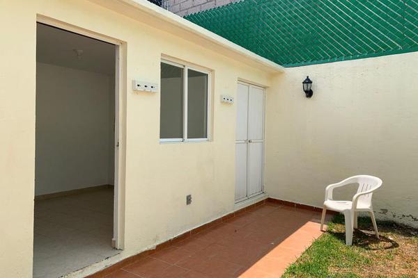 Foto de casa en venta en fraccionamiento eucaliptos nd, granjas lomas de guadalupe, cuautitlán izcalli, méxico, 0 No. 05