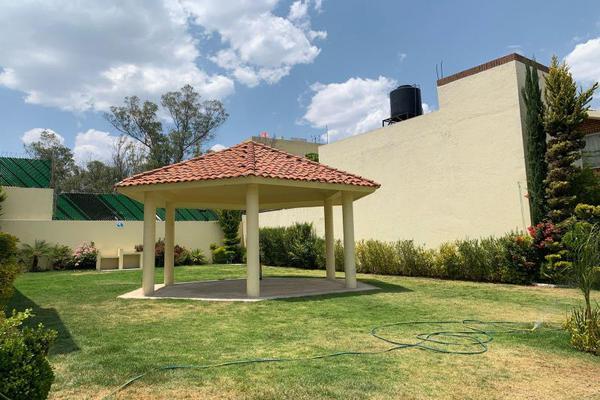 Foto de casa en venta en fraccionamiento eucaliptos nd, granjas lomas de guadalupe, cuautitlán izcalli, méxico, 0 No. 18