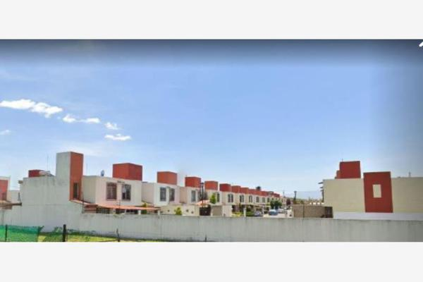 Foto de casa en venta en fraccionamiento fabrica maria 1, santa maría totoltepec, toluca, méxico, 0 No. 04