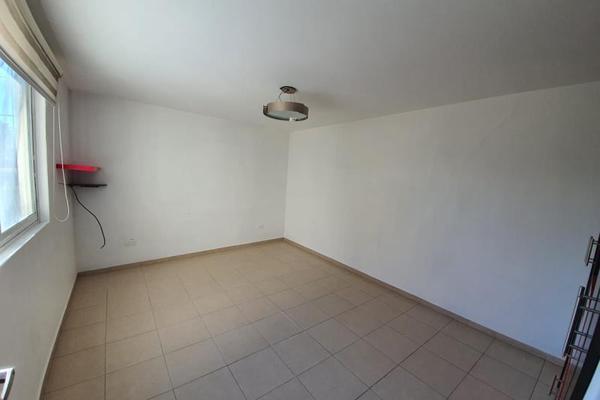 Foto de casa en venta en fraccionamiento felicidad 345, san francisco acatepec, san andrés cholula, puebla, 0 No. 06