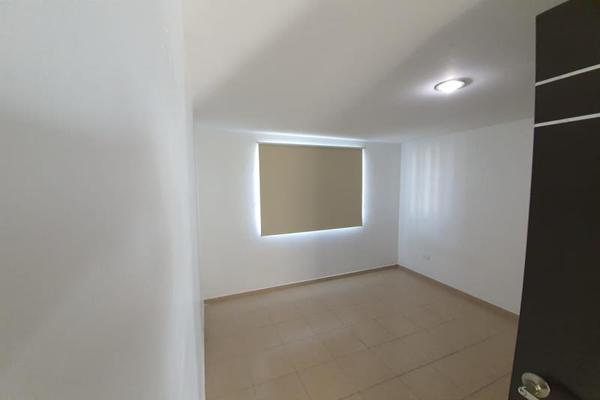 Foto de casa en venta en fraccionamiento felicidad 345, san francisco acatepec, san andrés cholula, puebla, 0 No. 07