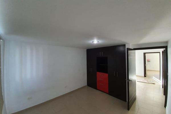 Foto de casa en venta en fraccionamiento felicidad 345, san francisco acatepec, san andrés cholula, puebla, 0 No. 08