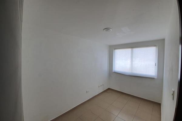 Foto de casa en venta en fraccionamiento felicidad 345, san francisco acatepec, san andrés cholula, puebla, 0 No. 09
