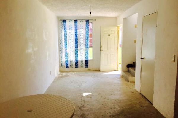 Foto de casa en venta en fraccionamiento gaviotas 31, llano largo, acapulco de juárez, guerrero, 4351308 No. 02