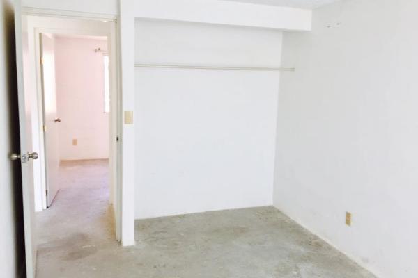 Foto de casa en venta en fraccionamiento gaviotas 31, llano largo, acapulco de juárez, guerrero, 4351308 No. 03
