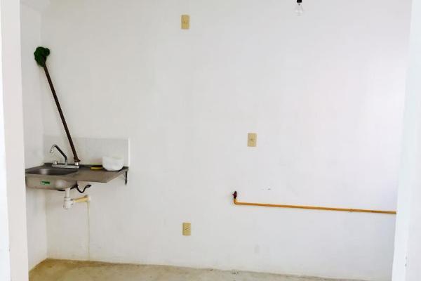 Foto de casa en venta en fraccionamiento gaviotas 31, llano largo, acapulco de juárez, guerrero, 4351308 No. 05