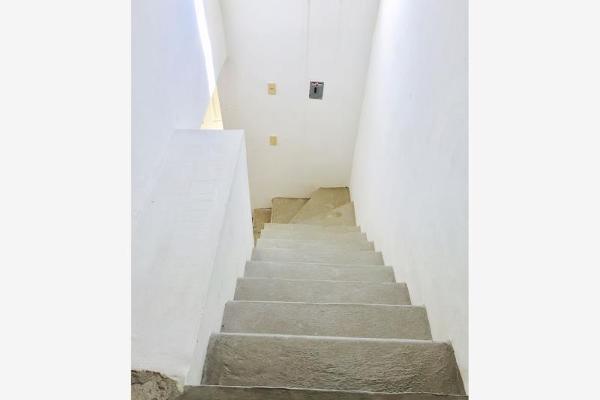 Foto de casa en venta en fraccionamiento gaviotas 31, llano largo, acapulco de juárez, guerrero, 4351308 No. 06