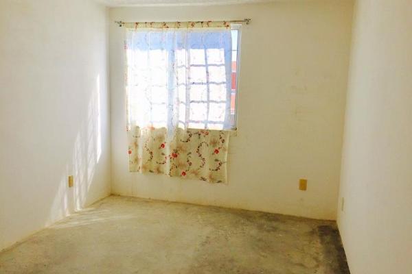 Foto de casa en venta en fraccionamiento gaviotas 31, llano largo, acapulco de juárez, guerrero, 4351308 No. 08