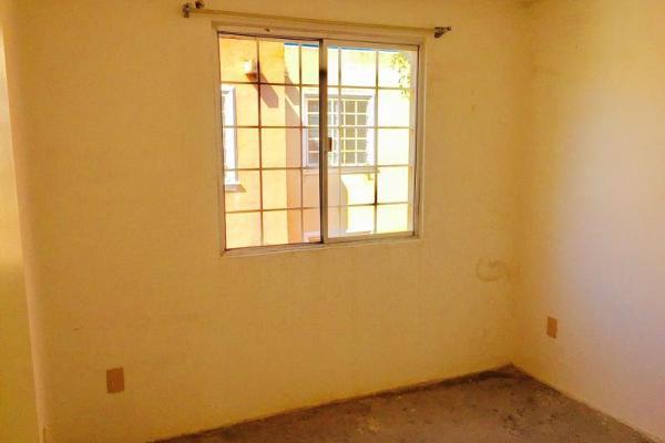 Foto de casa en venta en fraccionamiento gaviotas 31, llano largo, acapulco de juárez, guerrero, 4351308 No. 09