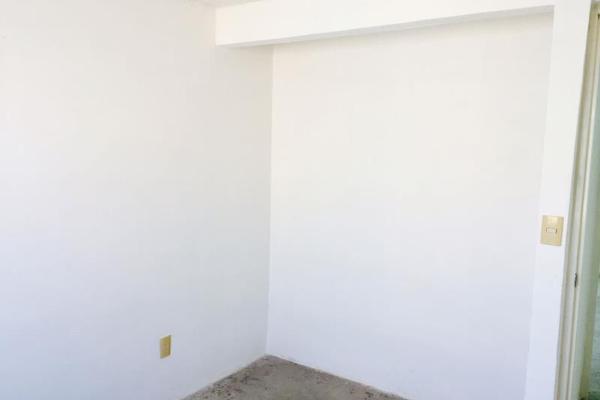 Foto de casa en venta en fraccionamiento gaviotas 31, llano largo, acapulco de juárez, guerrero, 4351308 No. 10