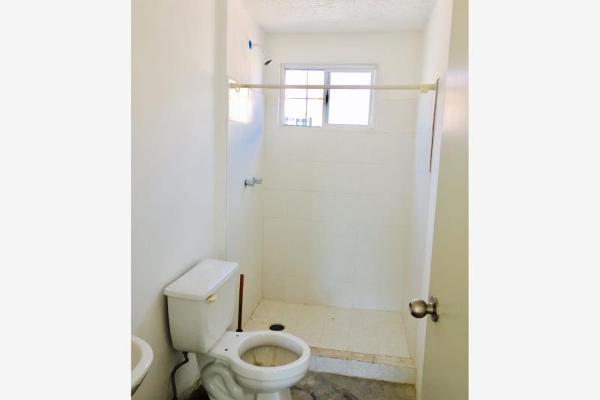 Foto de casa en venta en fraccionamiento gaviotas 31, llano largo, acapulco de juárez, guerrero, 4351308 No. 11